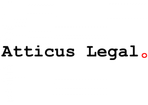 Atticus Legal. Company experts