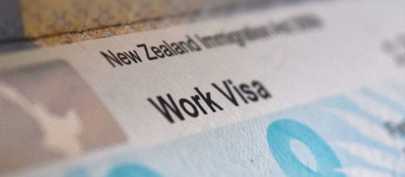 Work Visa | Atticus Legal | Hamilton Lawyer | Immigration Specialist